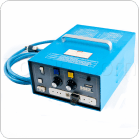 Electrosurgical Units Accessories