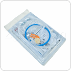 Gastroenterology Enteral Feeding Devices PEG