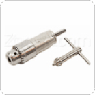 Orthopedic Attachments and Chucks - Electric