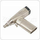 Orthopedic Reamers - Battery