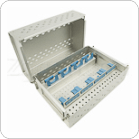 Surgical Sterilization Trays